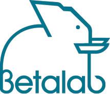 Betalab